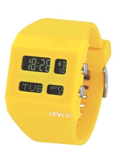 Levi's® Saat Renkli